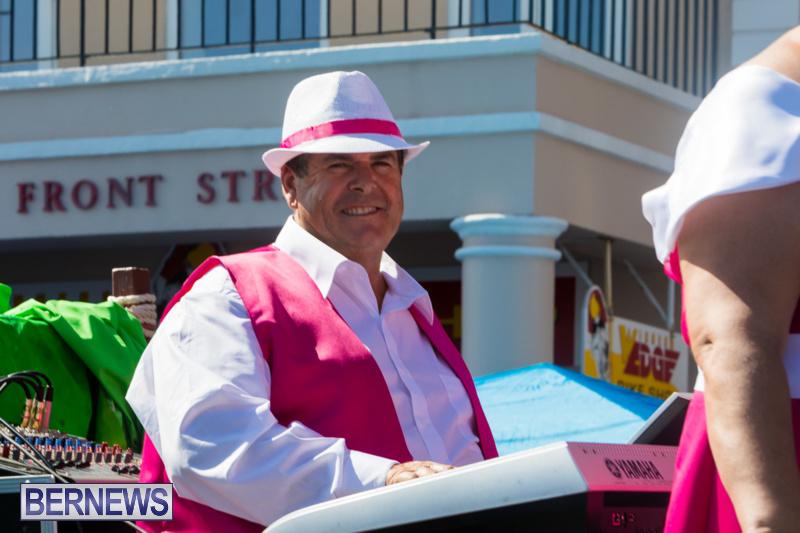 Bermuda-Day-Parade-May-25-2018-177