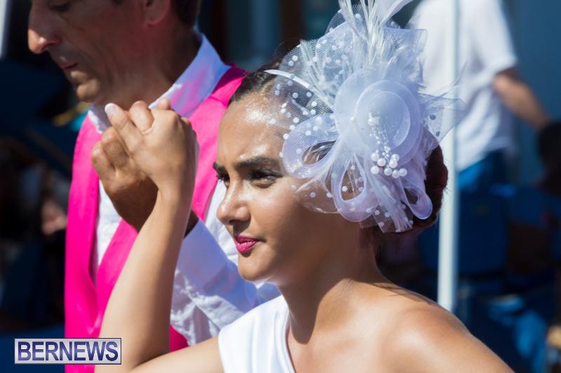 Bermuda-Day-Parade-May-25-2018-178