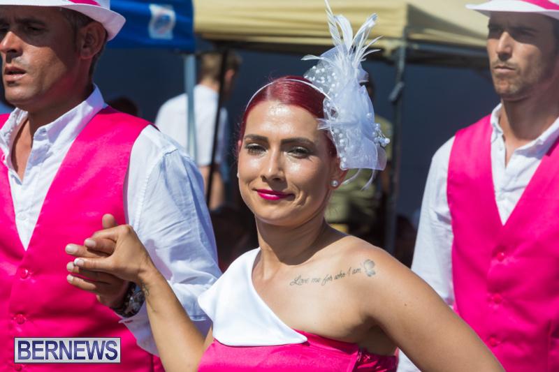 Bermuda-Day-Parade-May-25-2018-179