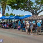 Bermuda Day Parade May 25 2018 (18)