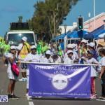 Bermuda Day Parade May 25 2018 (180)