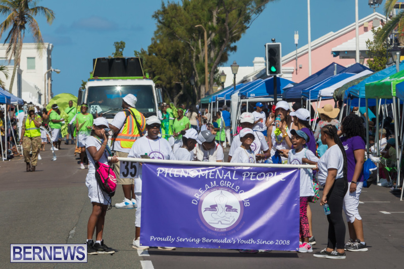 Bermuda-Day-Parade-May-25-2018-180