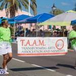 Bermuda Day Parade May 25 2018 (182)