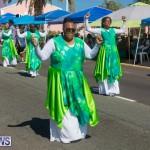 Bermuda Day Parade May 25 2018 (183)