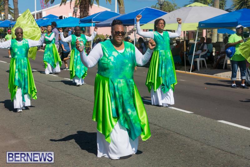 Bermuda-Day-Parade-May-25-2018-183