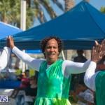 Bermuda Day Parade May 25 2018 (184)