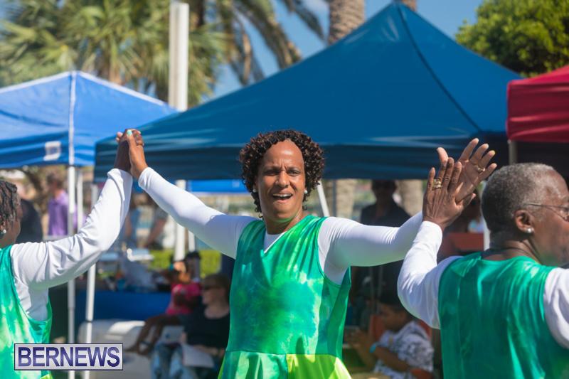 Bermuda-Day-Parade-May-25-2018-184