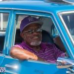Bermuda Day Parade May 25 2018 (187)