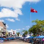 Bermuda Day Parade May 25 2018 (19)