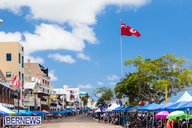 Bermuda-Day-Parade-May-25-2018-19
