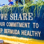 Bermuda Day Parade May 25 2018 (190)