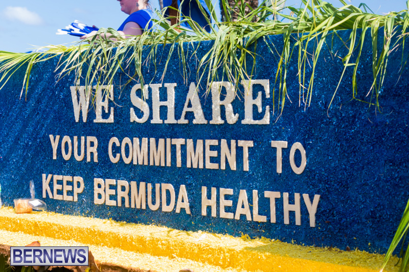 Bermuda-Day-Parade-May-25-2018-190