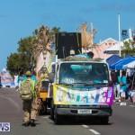 Bermuda Day Parade May 25 2018 (192)