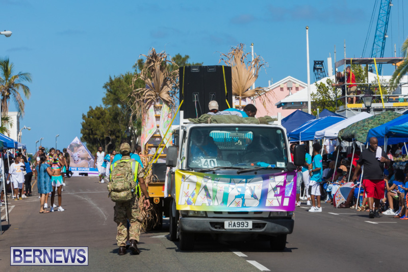 Bermuda-Day-Parade-May-25-2018-192