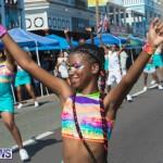 Bermuda Day Parade May 25 2018 (193)