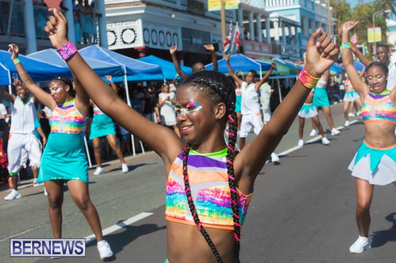 Bermuda-Day-Parade-May-25-2018-193