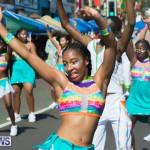 Bermuda Day Parade May 25 2018 (194)
