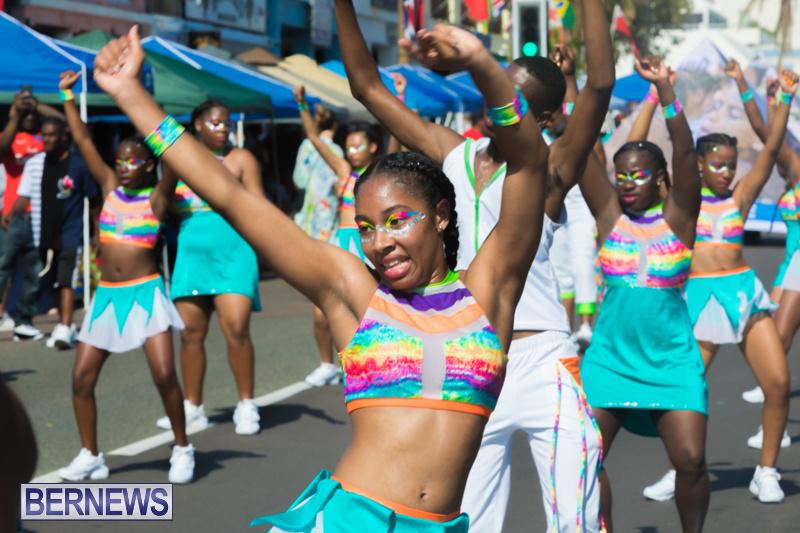Bermuda-Day-Parade-May-25-2018-194