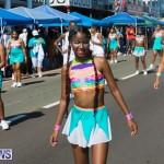 Bermuda Day Parade May 25 2018 (195)