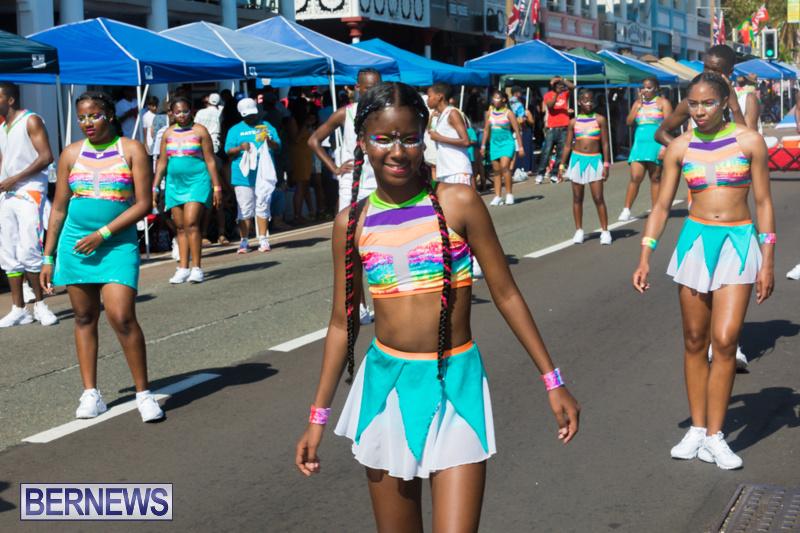 Bermuda-Day-Parade-May-25-2018-195