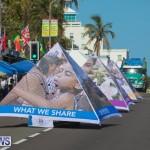 Bermuda Day Parade May 25 2018 (197)