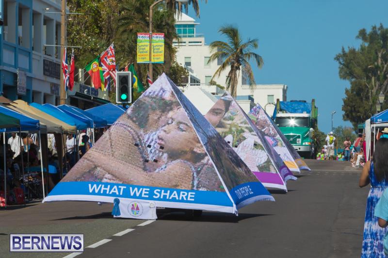 Bermuda-Day-Parade-May-25-2018-197