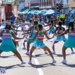 Bermuda Day Parade May 25 2018 (198)