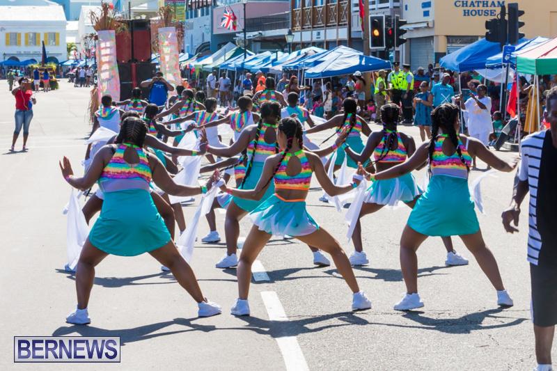 Bermuda-Day-Parade-May-25-2018-198