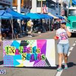 Bermuda Day Parade May 25 2018 (199)