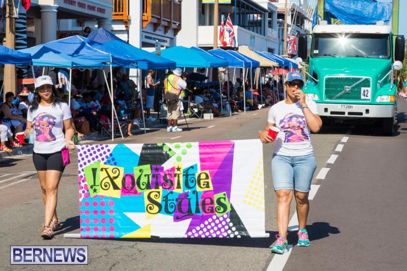 Bermuda-Day-Parade-May-25-2018-199