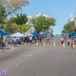 Bermuda Day Parade May 25 2018 (2)