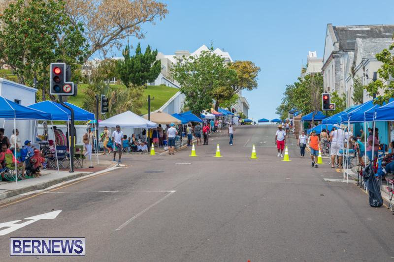 Bermuda-Day-Parade-May-25-2018-2