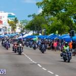 Bermuda Day Parade May 25 2018 (20)