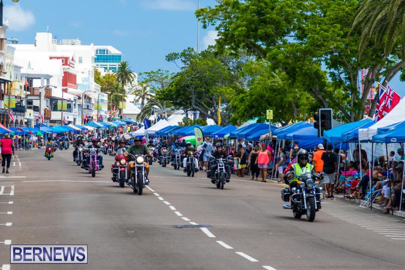 Bermuda-Day-Parade-May-25-2018-20
