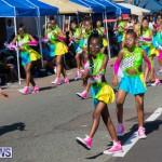 Bermuda Day Parade May 25 2018 (200)