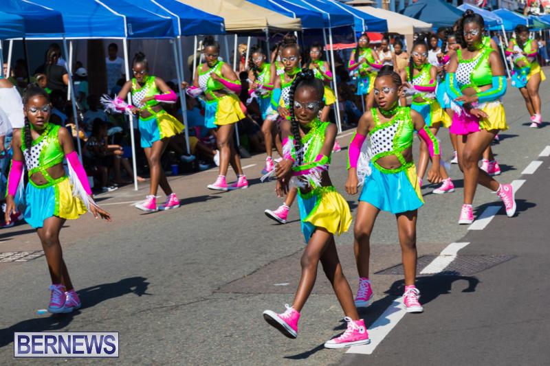 Bermuda-Day-Parade-May-25-2018-200