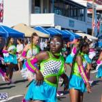 Bermuda Day Parade May 25 2018 (201)