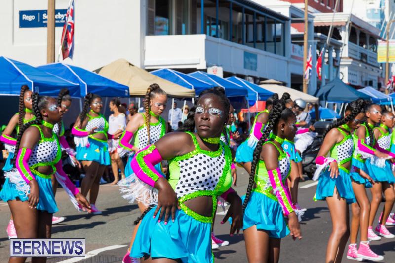 Bermuda-Day-Parade-May-25-2018-201
