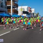 Bermuda Day Parade May 25 2018 (202)