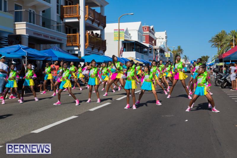 Bermuda-Day-Parade-May-25-2018-202