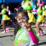 Bermuda Day Parade May 25 2018 (203)