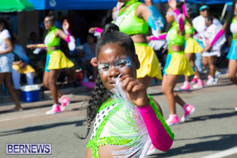 Bermuda-Day-Parade-May-25-2018-203