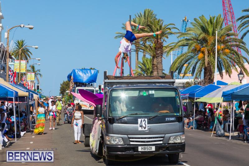 Bermuda-Day-Parade-May-25-2018-204