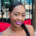 Bermuda Day Parade May 25 2018 (206)