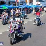 Bermuda Day Parade May 25 2018 (209)
