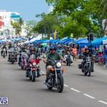 Bermuda Day Parade May 25 2018 (21)