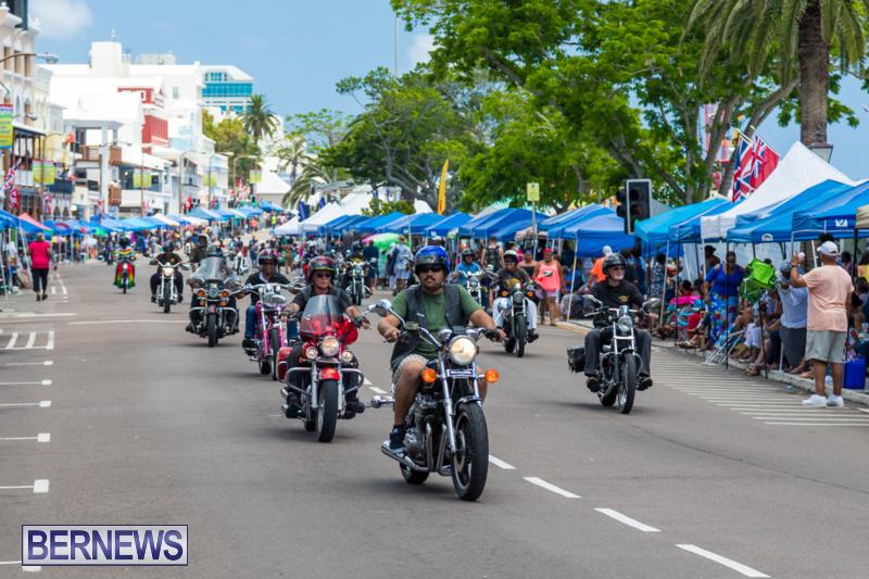Bermuda-Day-Parade-May-25-2018-21