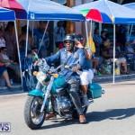 Bermuda Day Parade May 25 2018 (210)