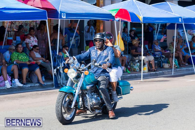 Bermuda-Day-Parade-May-25-2018-210