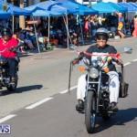 Bermuda Day Parade May 25 2018 (211)